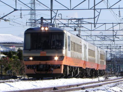 DSCN7914_convert_20101230111702.jpg