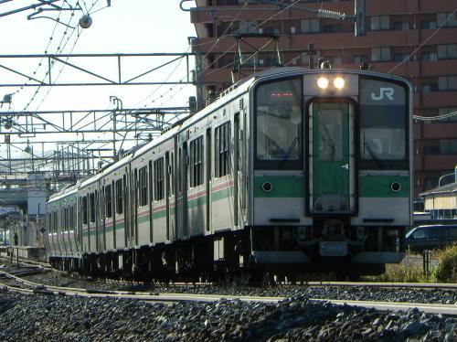 DSCN8035_convert_20101230141540.jpg
