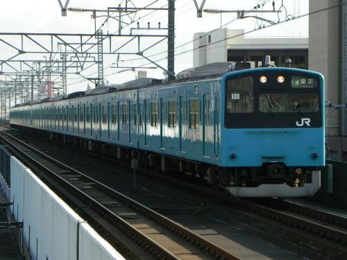 DSCN8310_convert_20110107141316.jpg