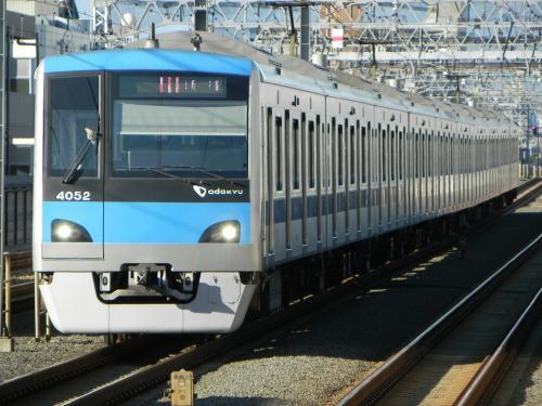 DSCN9299_convert_20110201155859.jpg