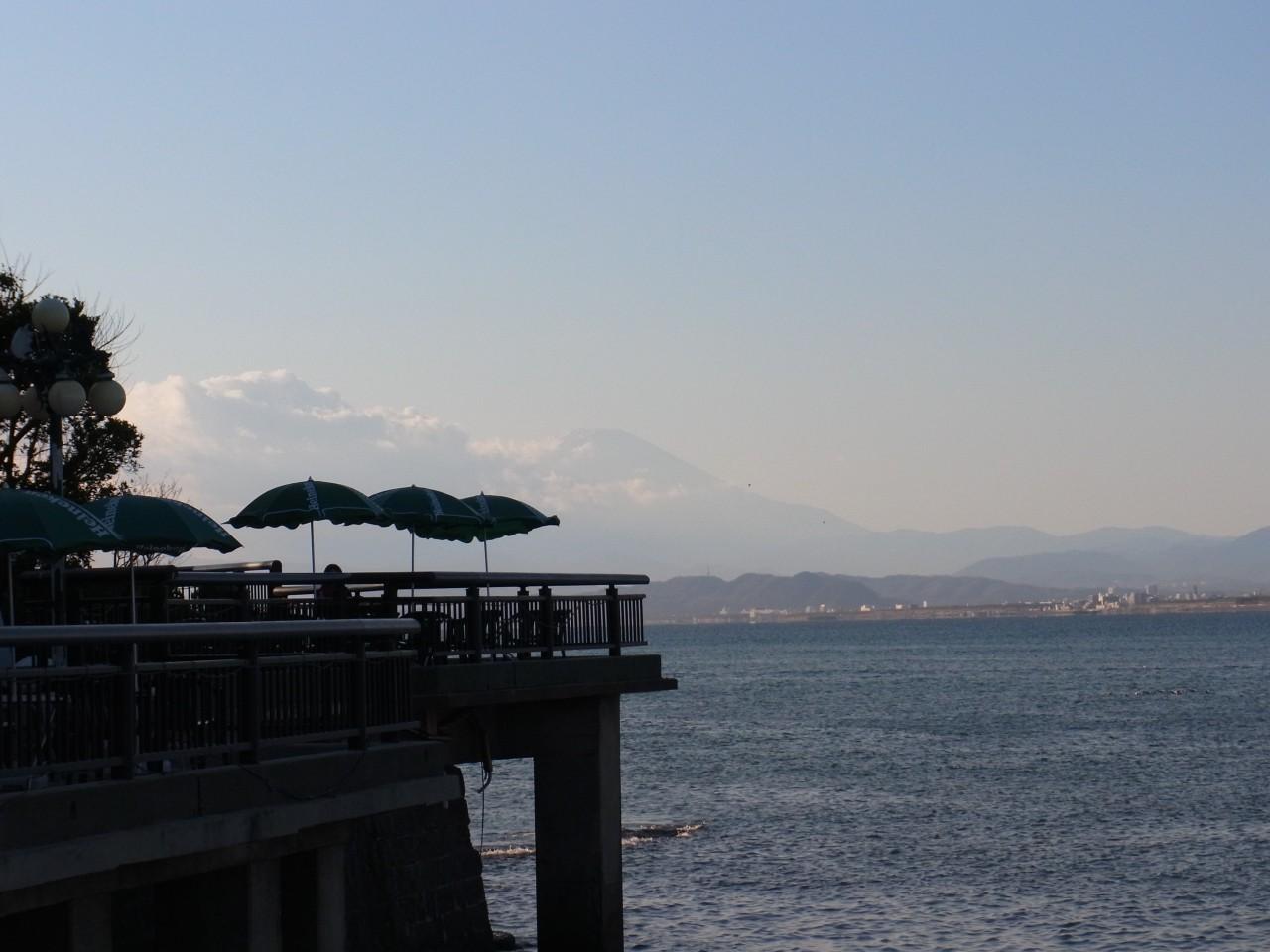 1-7江ノ島-5