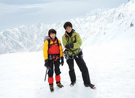 20110209_gaku2_v.jpg