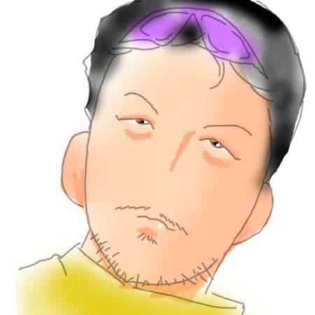 issei2.jpg