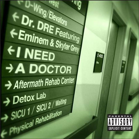 Dr_Dre-feat-Eminem-and-Skylar_Grey-I_Need_a_Doctor.jpg