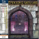 E--L-Manticore-Hall-Live-CD-Cover-with-Obi-no-sig.jpg