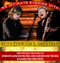 Keith_Emerson_and_Greg_Lake_Vrs_1_22816_AMZ.jpg