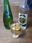 sake242.jpg