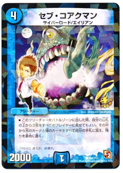 card100011367_1.jpg