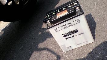 P1000357.jpg