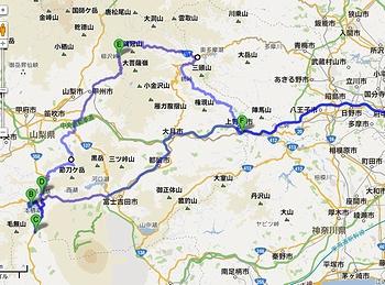 route_enzan3.jpg