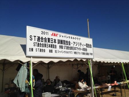 iphone_20111227200916.jpg
