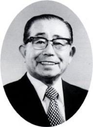 田中 龍夫