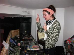 DJ Firipa