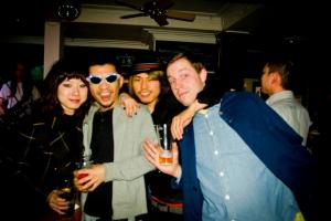 Jun'sLeavingParty2