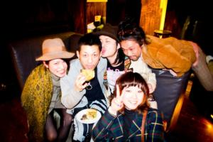 Jun'sLeavingParty3