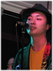RyuichiChikubi