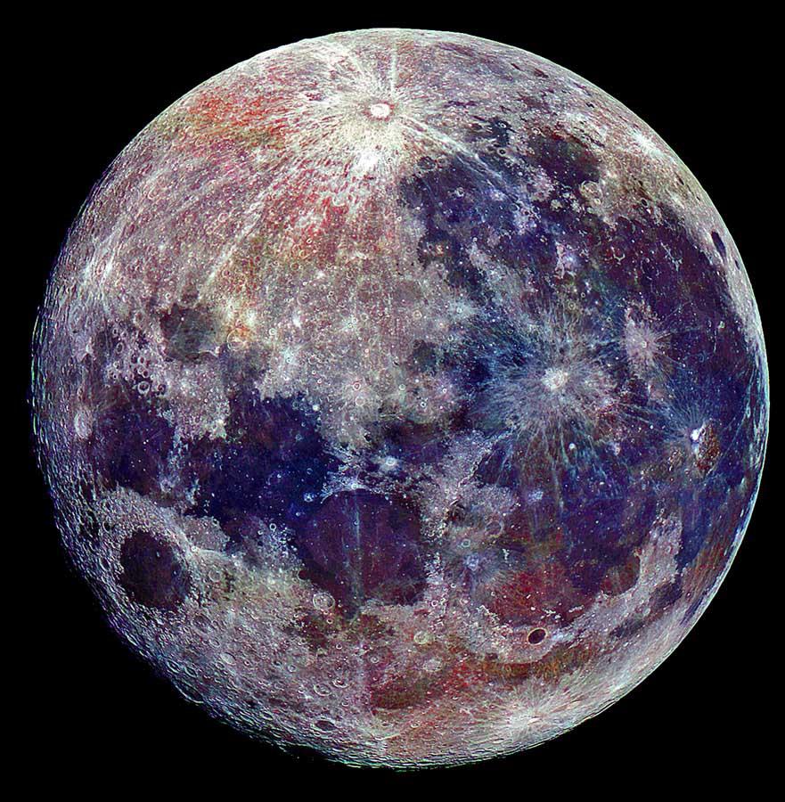 #2013_moon_01