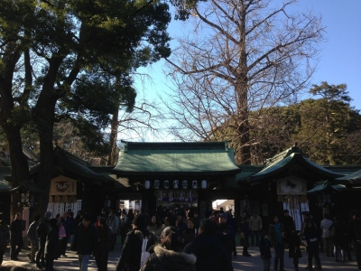 2014-01-02-0007_R.jpg