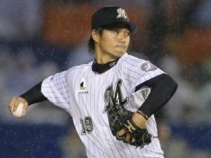 karakawa_20110528.jpg