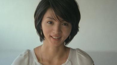 mitsushimahikari.jpg