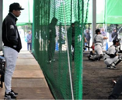 nishimura_20110201.jpg