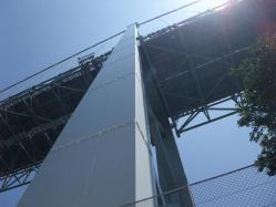 2010.06.02和布刈関門橋