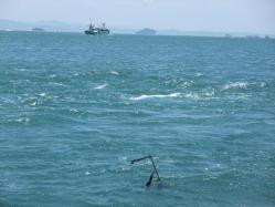 2010.06.02和布刈関門海峡8