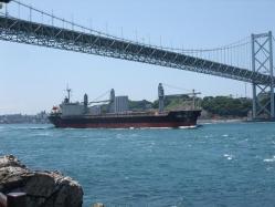 2010.06.02和布刈関門海峡10