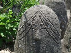 2010.06.02和布刈(句塚)41