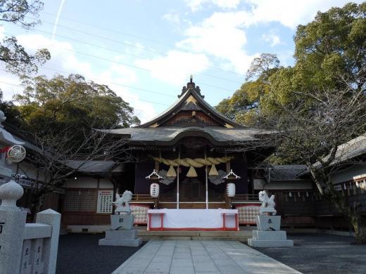 2011.01.07 宇原神社1