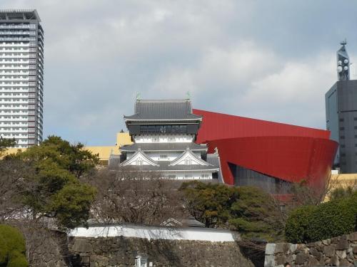 2011.02.15 小倉城2