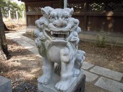 2011.02.15 八坂神社5