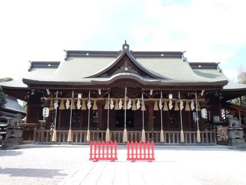 2011.02.15 八坂神社2