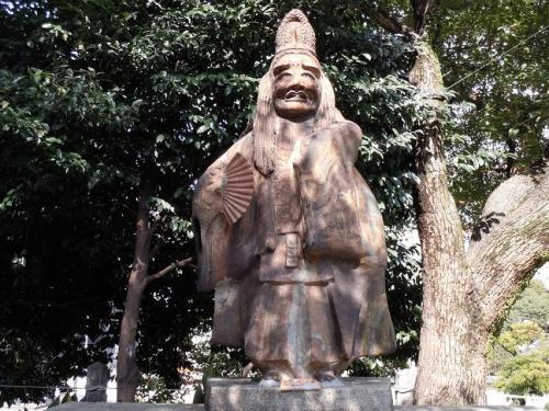 2011.02.15 八坂神社3
