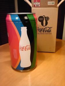 コカコーラ缶03