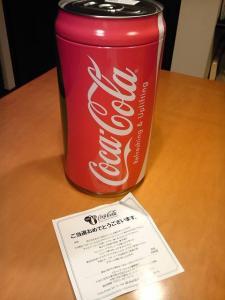 コカコーラ缶01