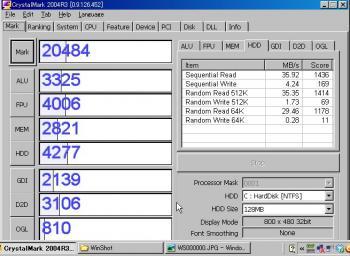 ASUSEWF_convert_20110803034429.jpg