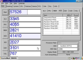 ASUS_convert_20110803034457.jpg
