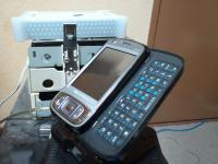HI3G0008_convert_20110807214711.jpg