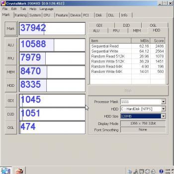NEC_convert_20110803034324.jpg