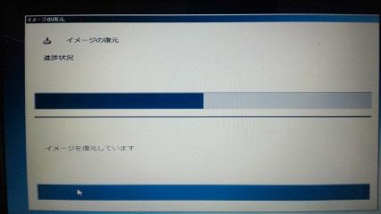 bo-zen.jpg