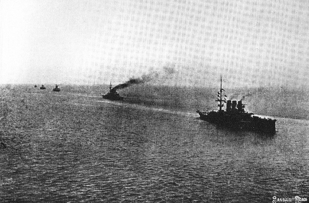 1024px-Italian_siege_of_Tobruk.jpg