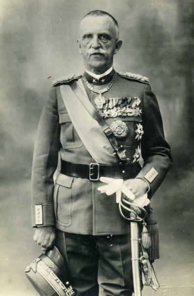 Vittorio_Emanuele_III_(c__1915–1920)