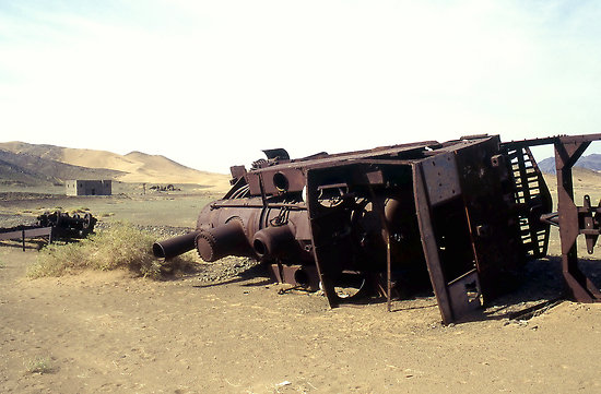 work_2480622_2_flat,550x550,075,f_derelict-turkish-engine-on-hejaz-railway-saudi-arabia