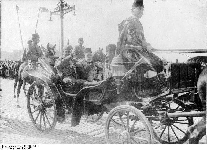 Bundesarchiv_Bild_146-2005-0085,_Kaiser_Wilhelm_II_in_Konstantinopel
