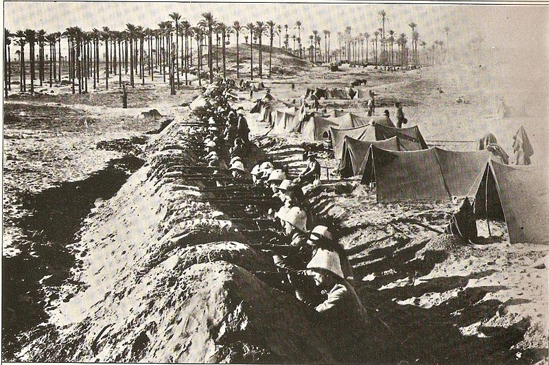 800px-Italian_infantry_entrenched_near_Tripoli.jpg