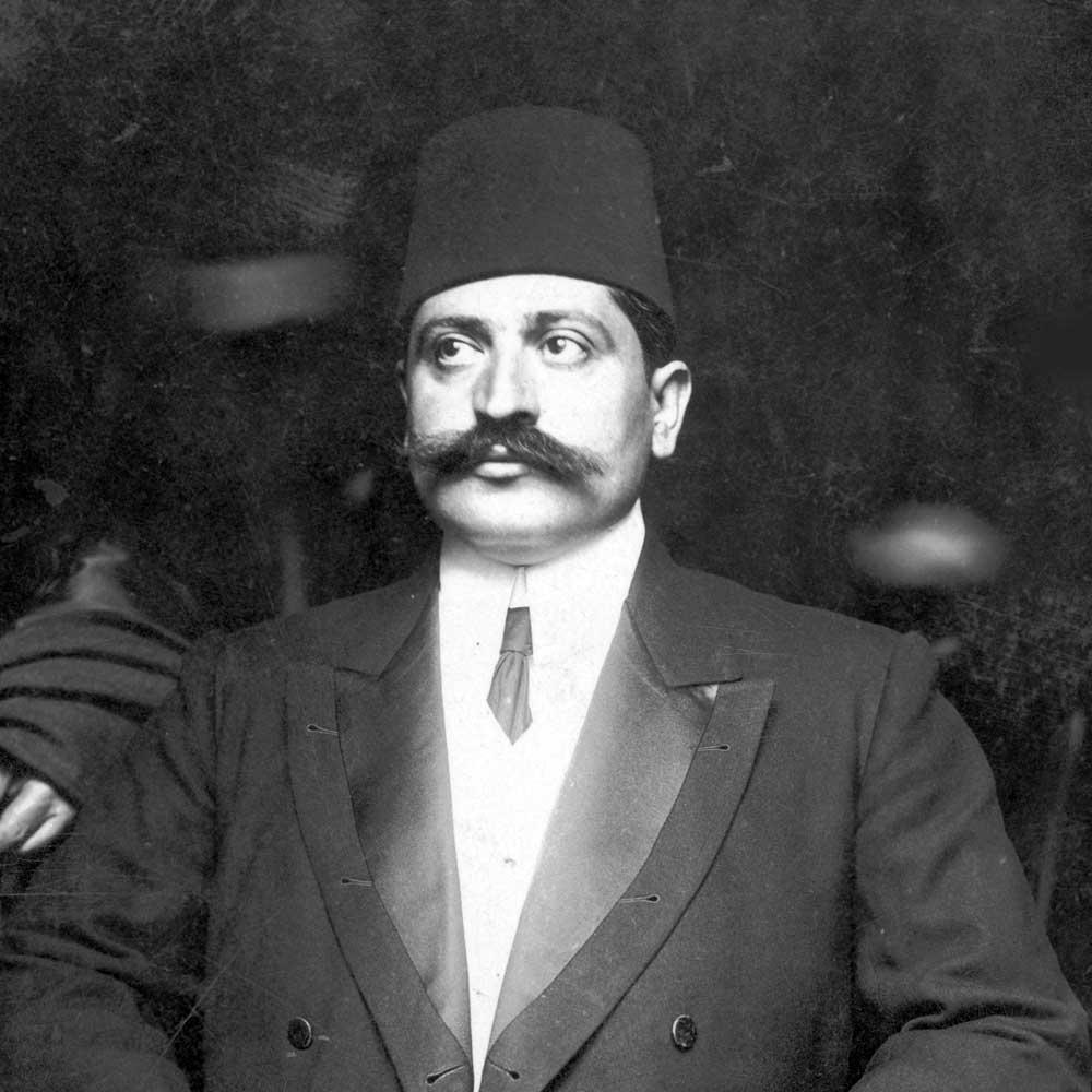 Mehmet-Talaat-Pasha-1915.jpg
