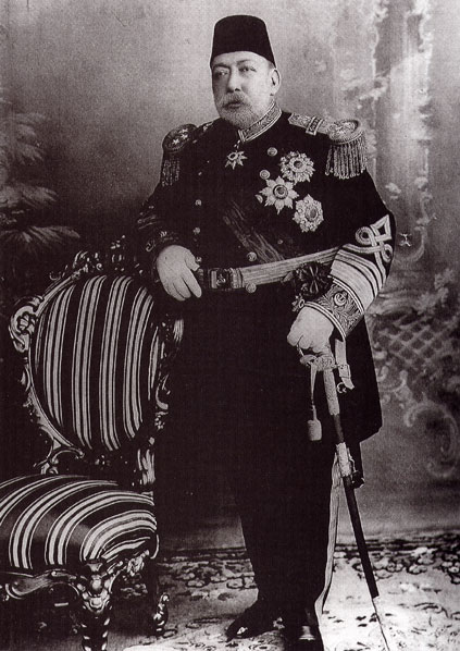Portrait_of_Sultan_Mehmed_V.jpg