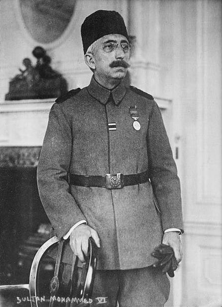 Sultan_Mehmed_VI_of_the_Ottoman_Empire.jpg