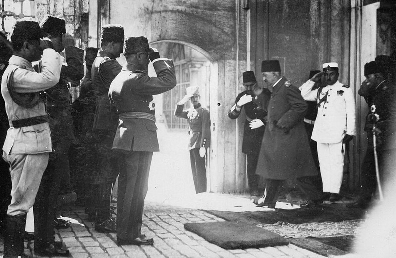 Sultanvahideddin.jpg